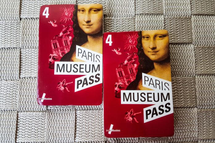 15 Untold Tips for Tourists Visiting Paris Museum Pass