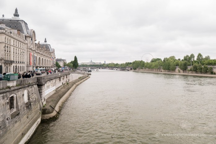 15 Untold Tips for Tourists Visiting Paris-2