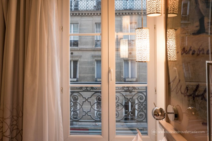 Where to Stay in Paris- 5-Star Hotel and Affordable Accommodations Hotel Mayet