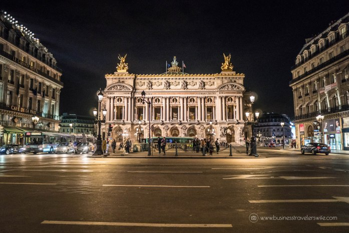 Where to Stay in Paris- 5-Star Hotel and Affordable Accommodations Park Hyatt Paris-Vendome Opera Garnier