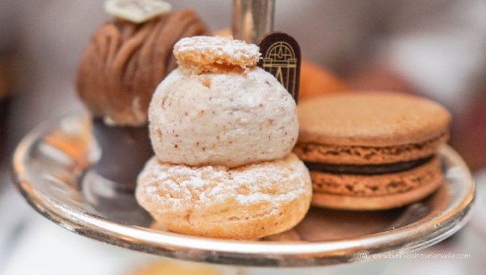 Our List of Must-Try Foods in Paris Angelina Tea Time-4