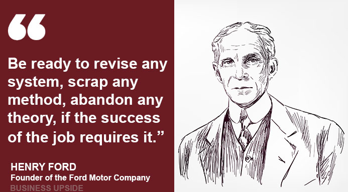 famous-henry-ford-quotes
