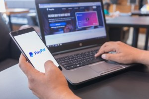 How To Get Free Paypal Money Fast And Easy Business Upside