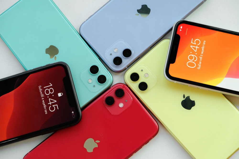 flagship-features-of-iphone-12