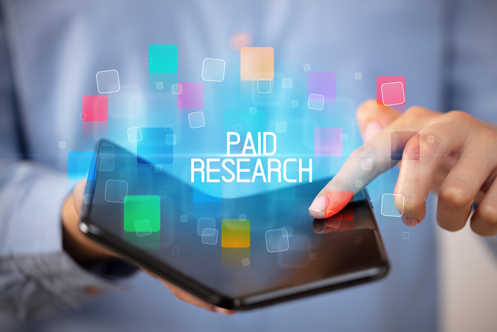 paid-research-studies