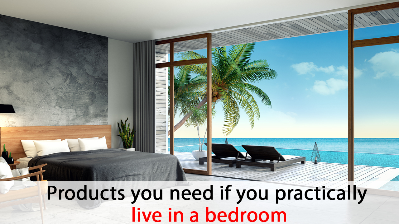 Products-you-need-if-you-practically-live-in-a-bedroom