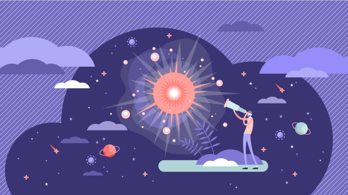 beginning-of-the-universe