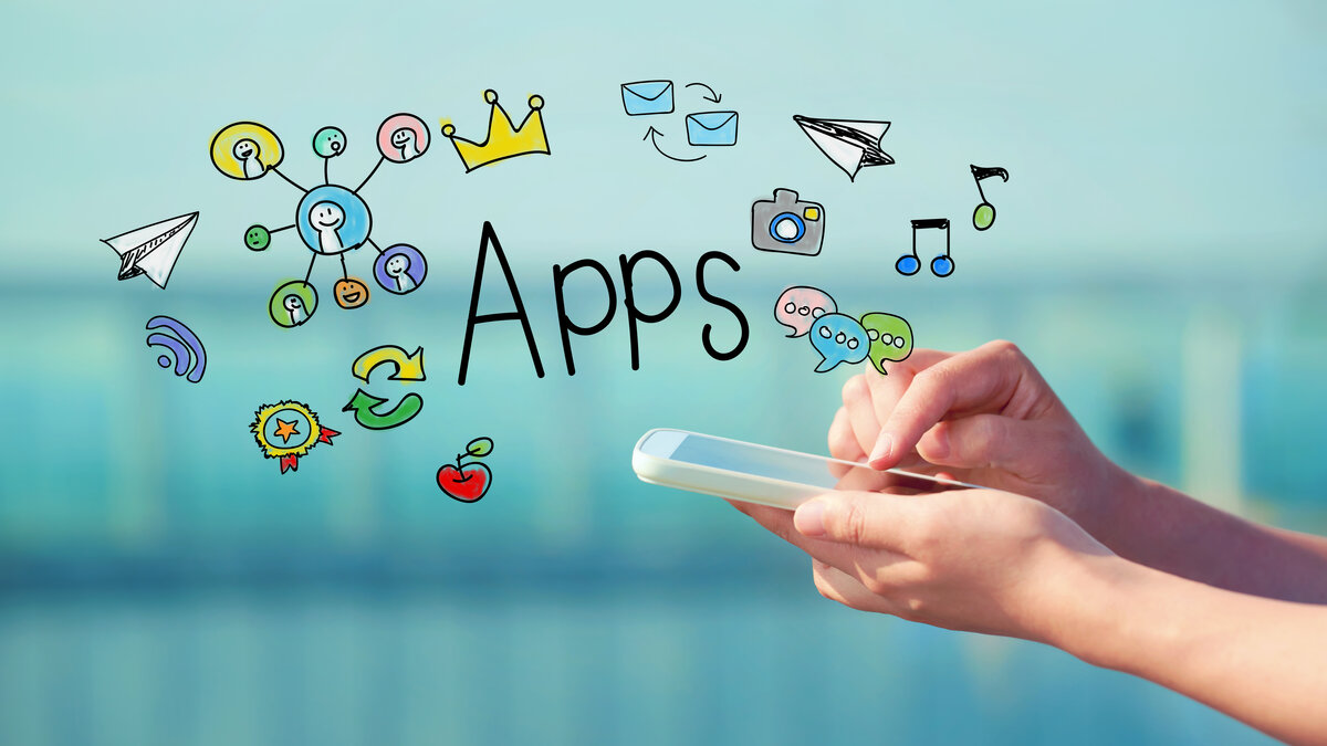 best-apps-for-small-business-owners