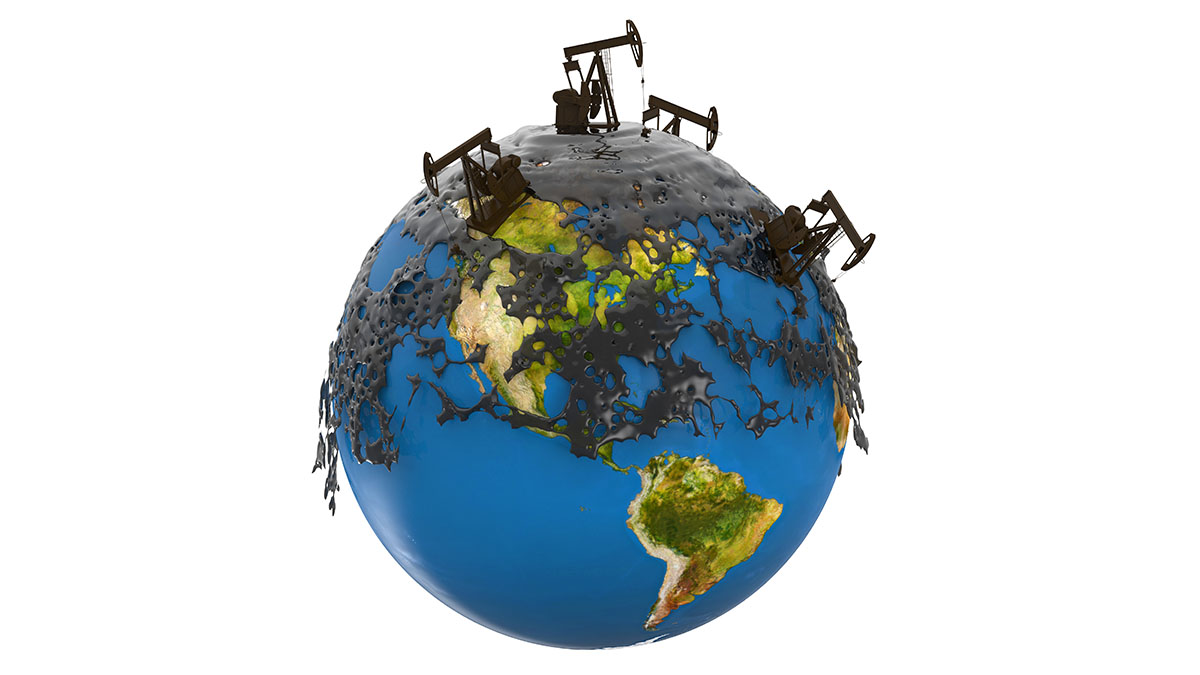 world-of-fossil-fuels