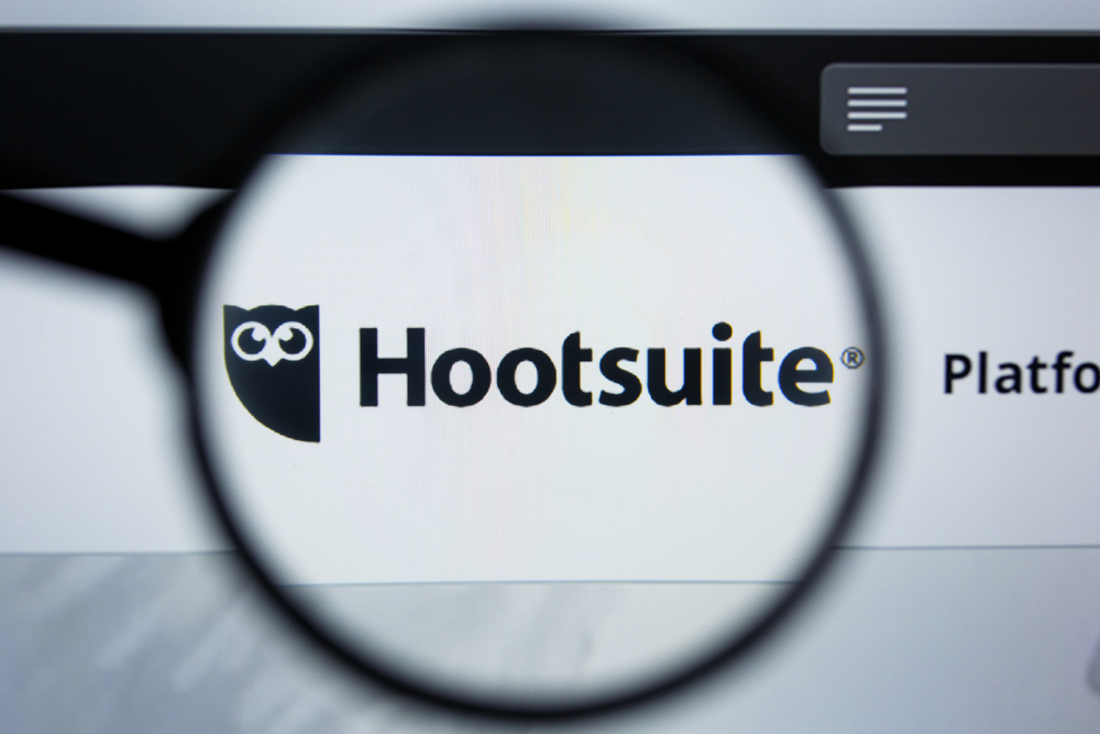 free hootsuite alternatives