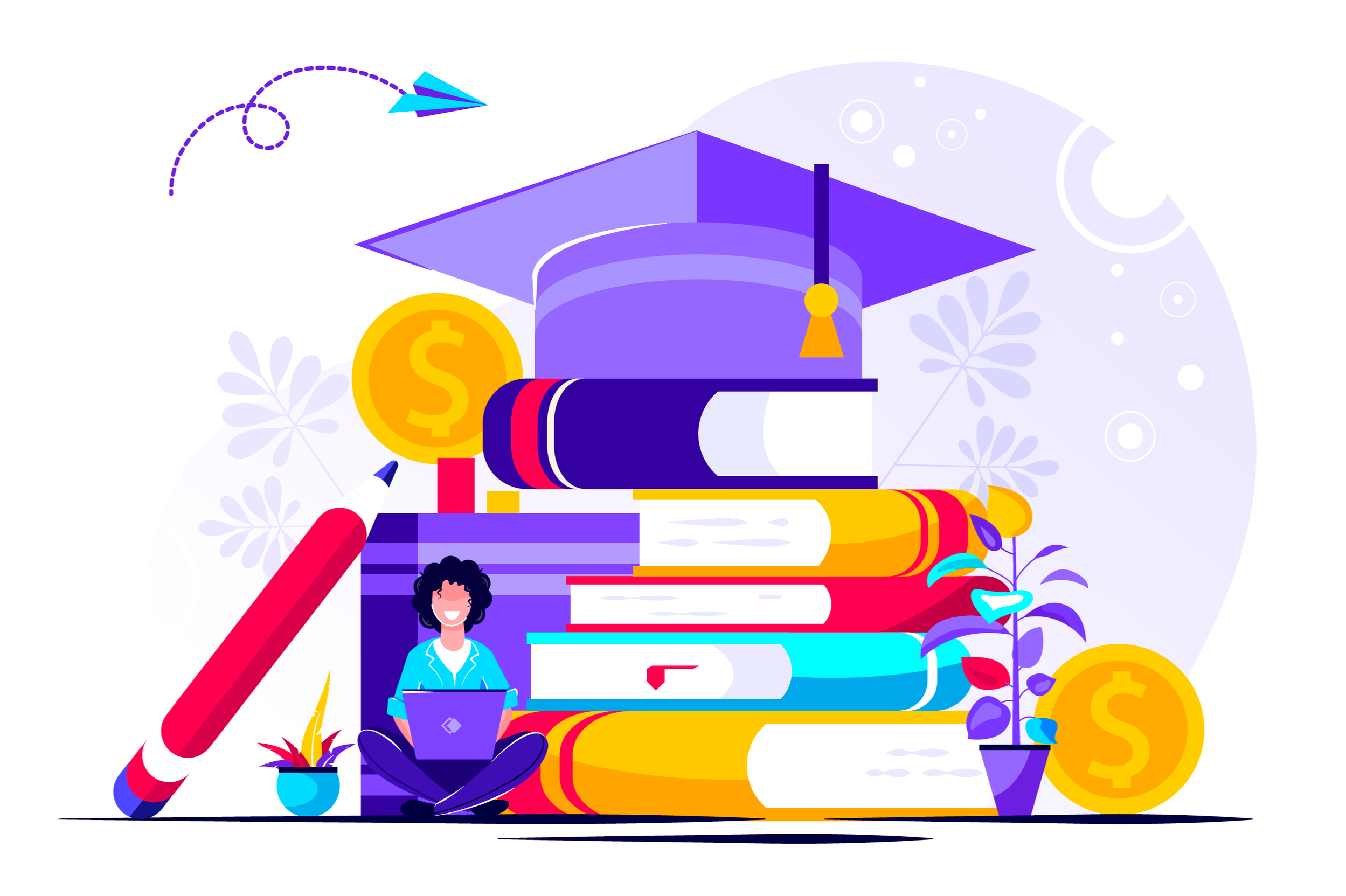 courses-from-new-york-institute
