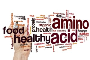 how many essential amino acids are there