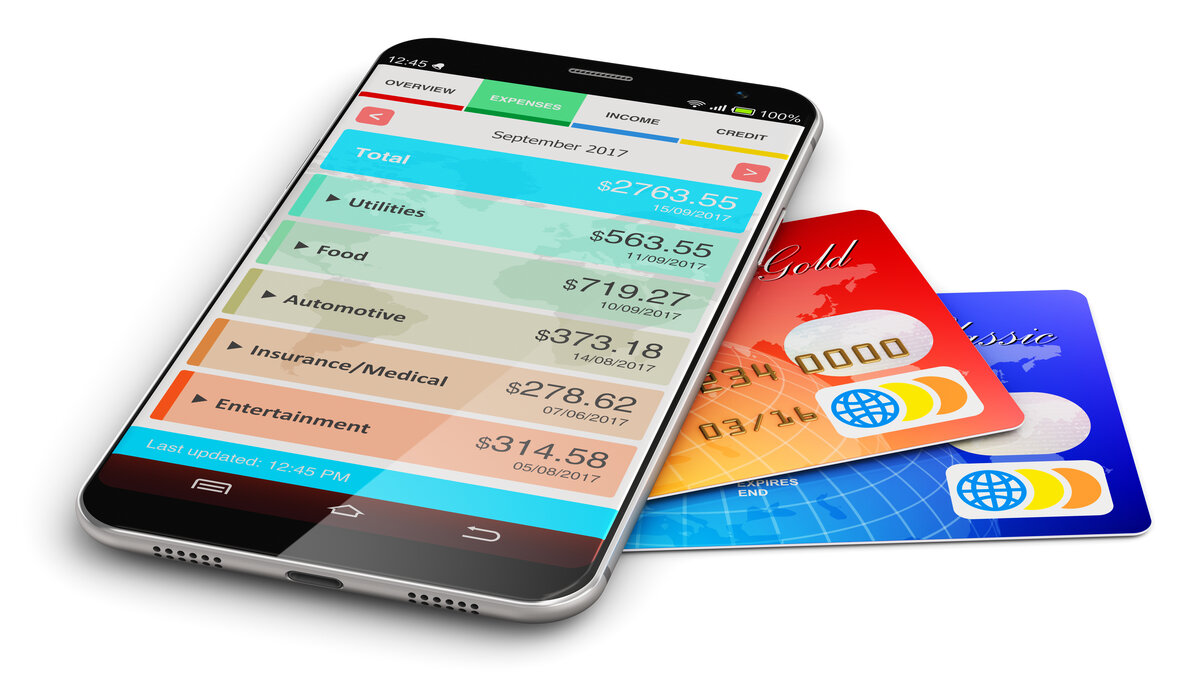 credit-card-manager