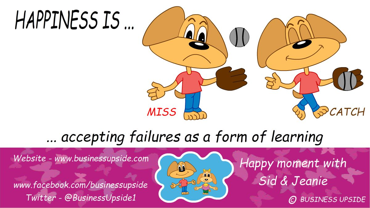 quotes-about-failure