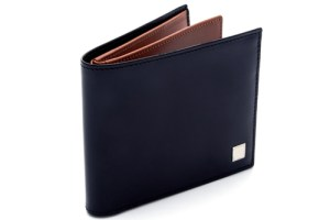 best men wallets