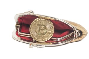 top crypto wallets