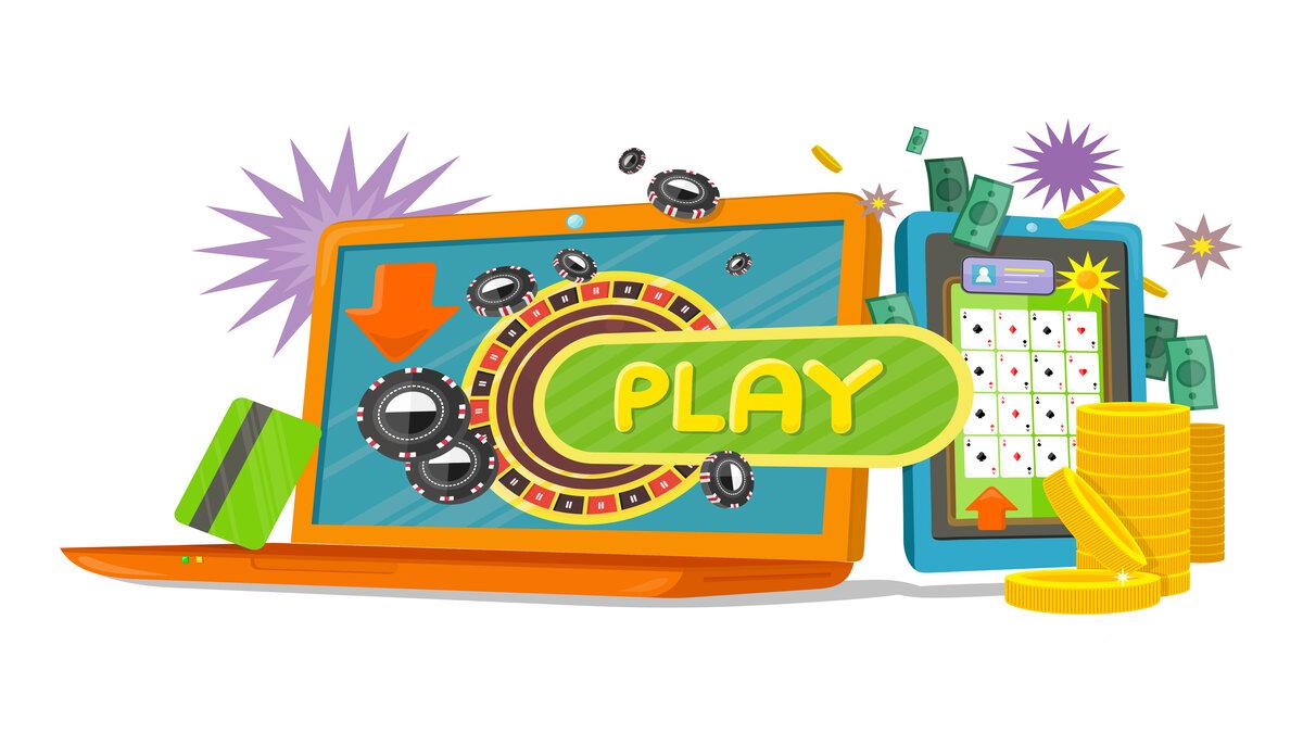 free-google-play-codes