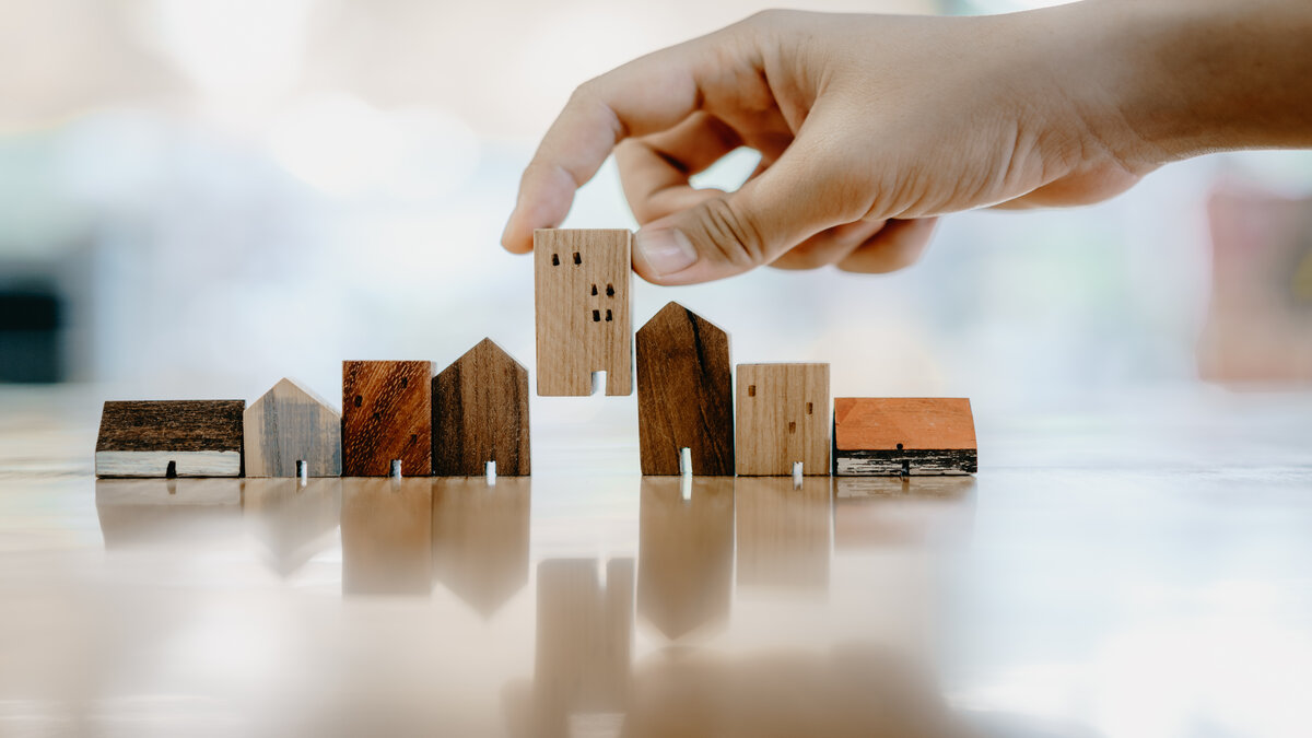 best-bank-for-home-loan