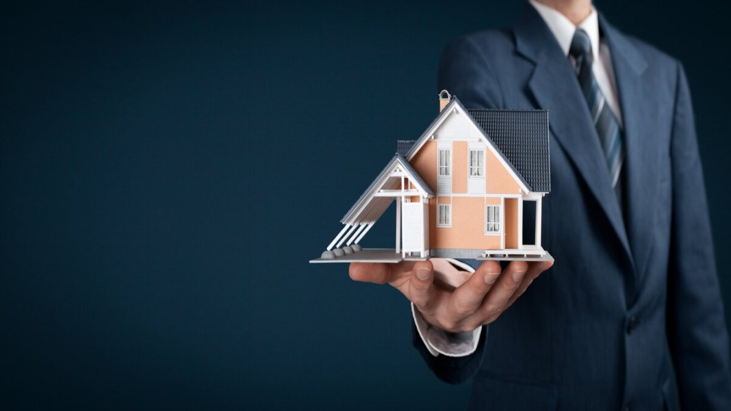 investing in multifamily properties featured