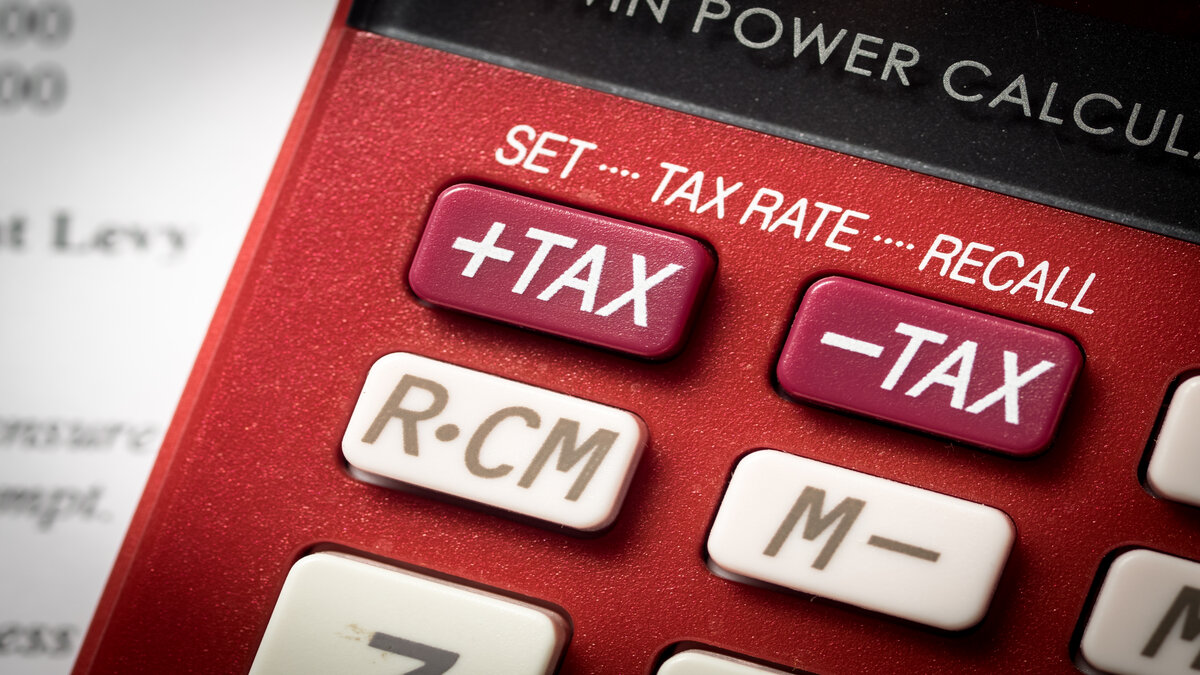 new-york-state-income-tax