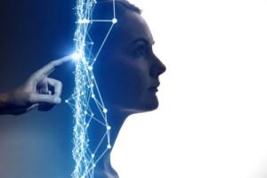 risks of artificial intelligence