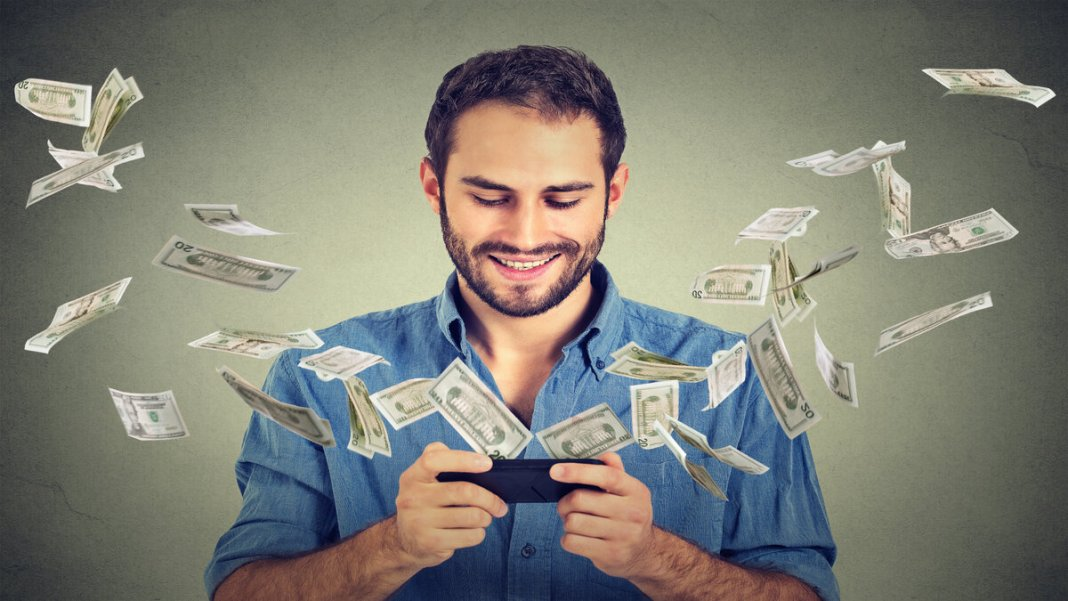 top paid online games