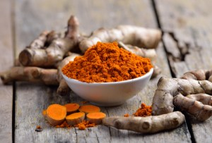 turmeric's health benefits