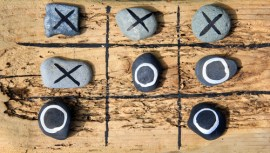 Tic-Tac-Toe_DIY