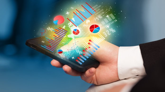 best apps for business growth