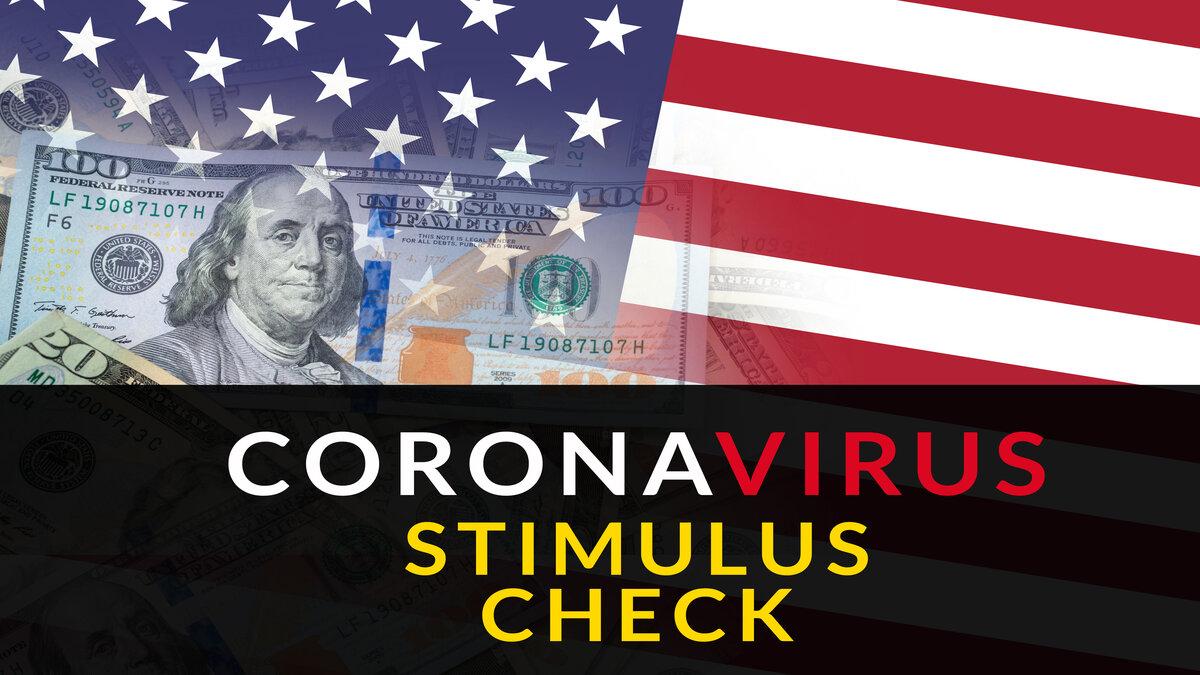 coronavirus-relief-check