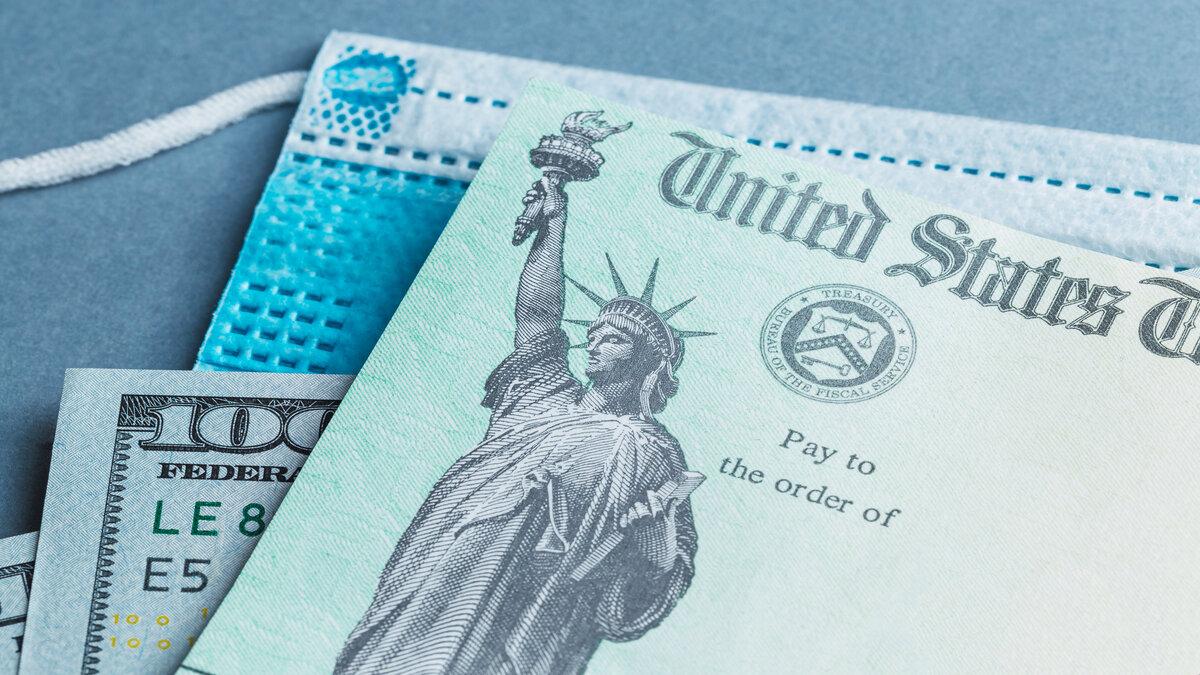 second-stimulus-payment