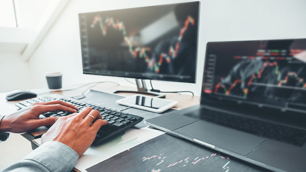 market-futures-feature