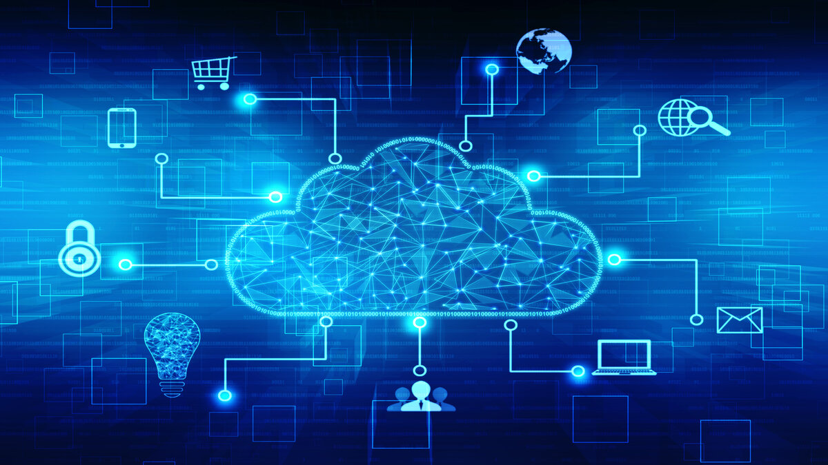 cloud-computing-for-small-businesses