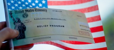 paycheck protection program ppp loans