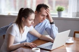 credit file repair