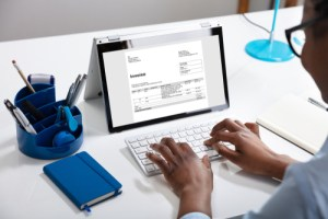 list of professional tax software