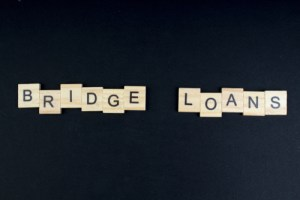 bridge loan definition