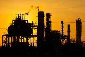 oil stocks to buy now