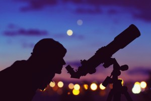 best astronomy app for iPhone