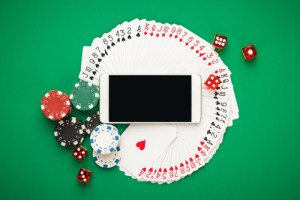 sequence game online