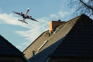 effects of noise pollution on human health
