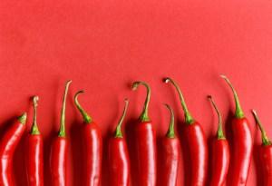 chili's origin
