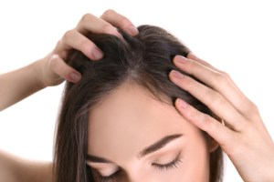 Ways to make your hair grow faster
