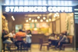 Starbucks gift cards online