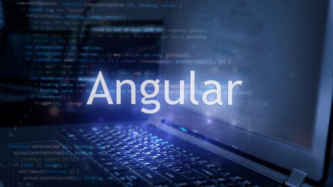 Angular Certification