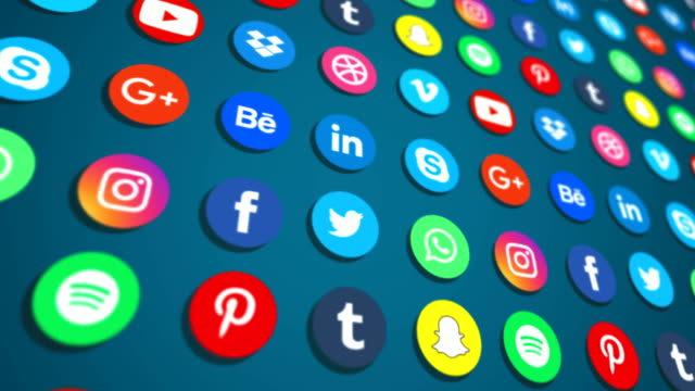 Social Media Video Platforms