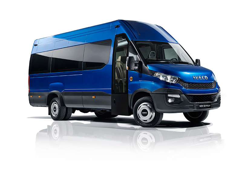 Image Result For Minibus Insurance Low