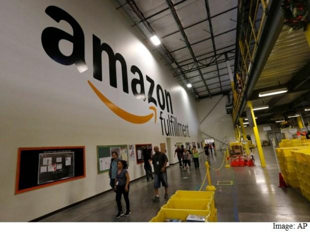 La frugalite est l un de secret d Amazon Web Services