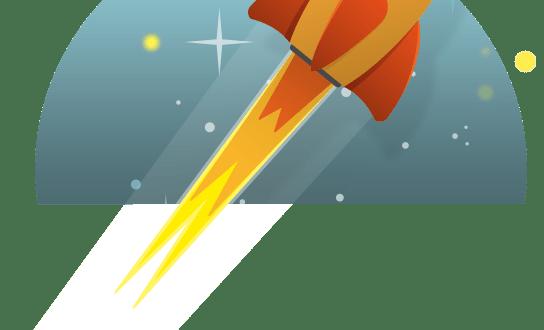 WP Rocket Cache Plugin for WordPress v2.4.3