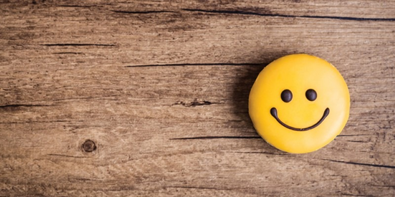 3 ways your accounts can put a smile on your face   Business West